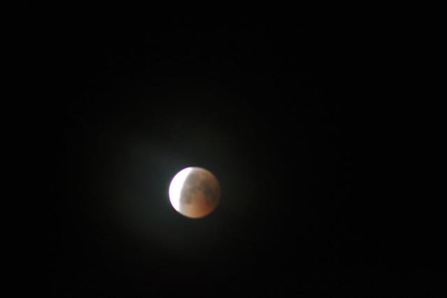 Eclipse totale de Lune - 27 juillet 2018 Img_2412