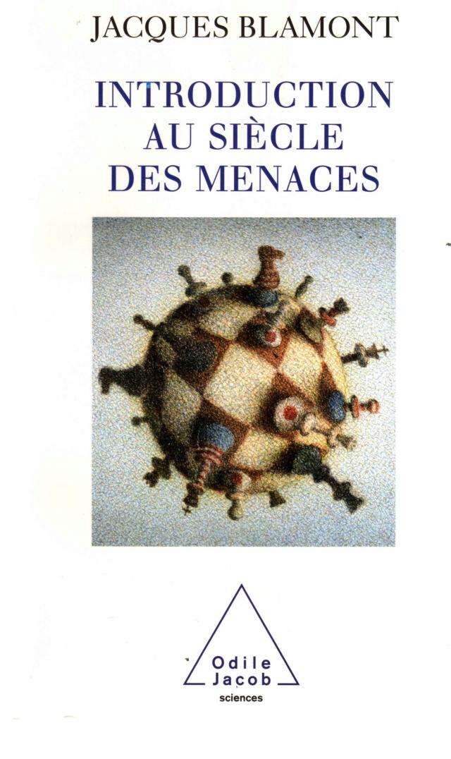 blamont - Jacques-Emile Blamont (1926-2020) Introd10