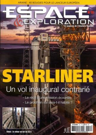 Espace & Exploration n°55 Les_fa10