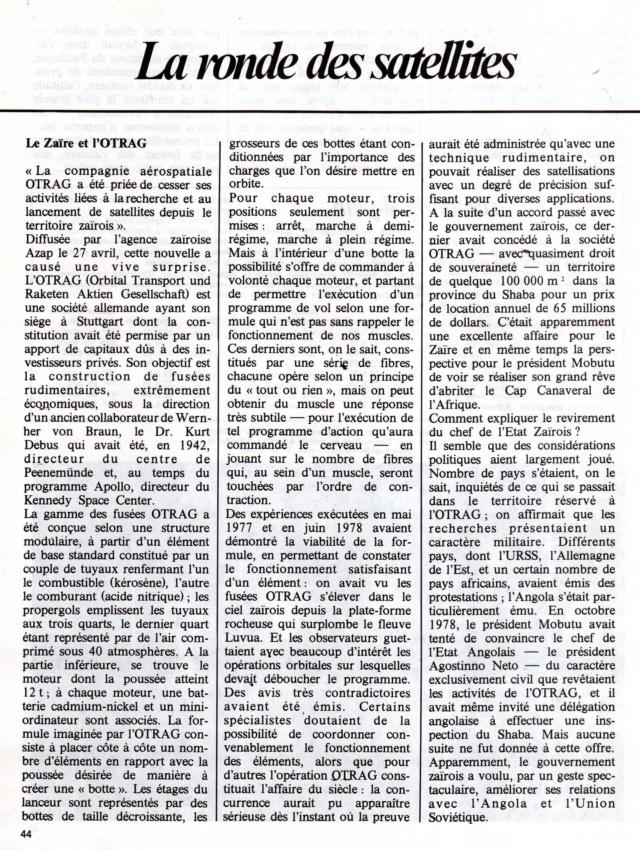 Le spatial à la TV - Page 27 Otrag010