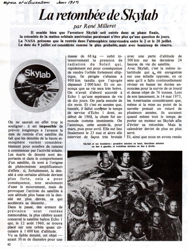 skylab11.jpg