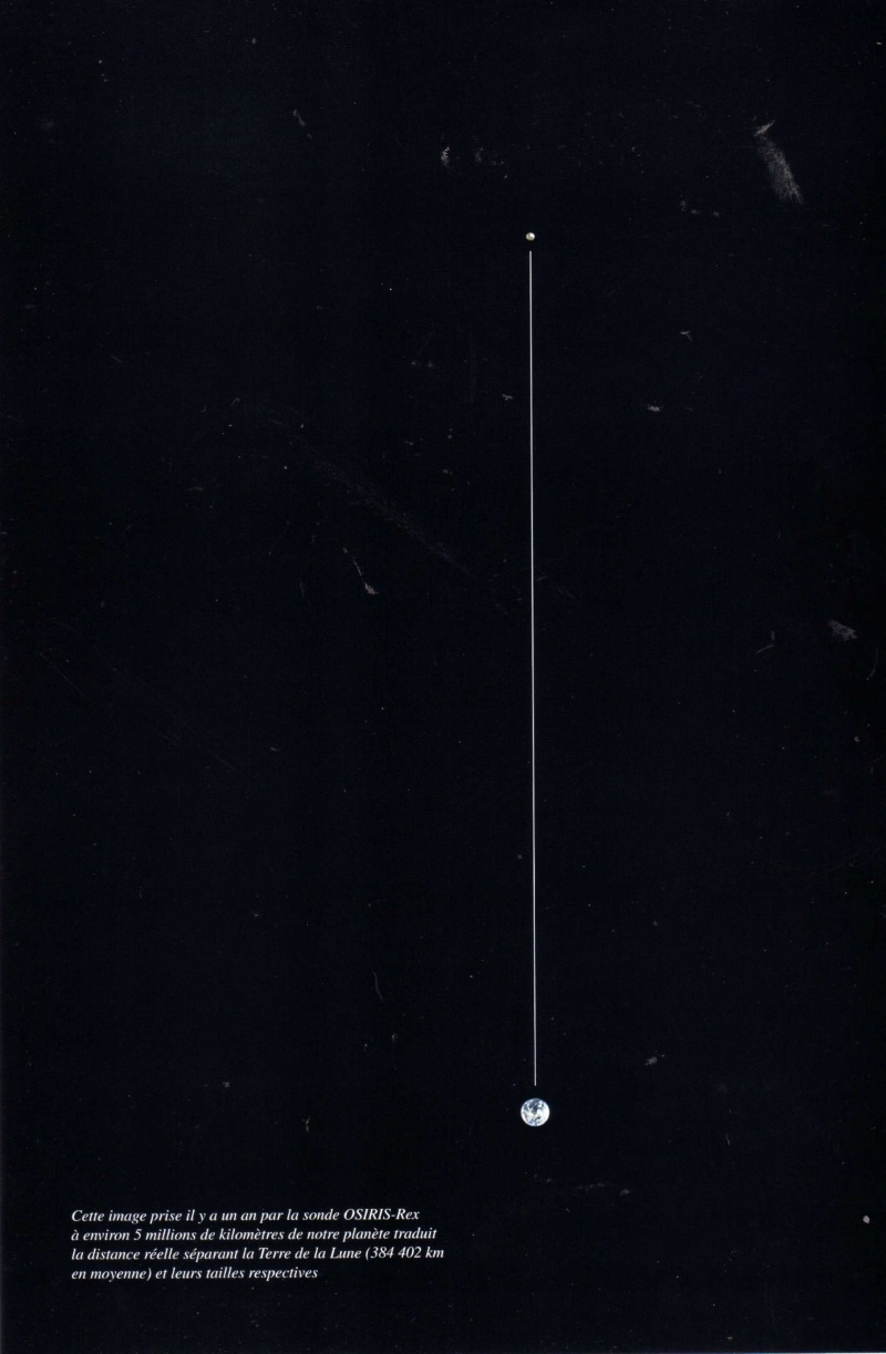 Image Terre-Lune Terre-10