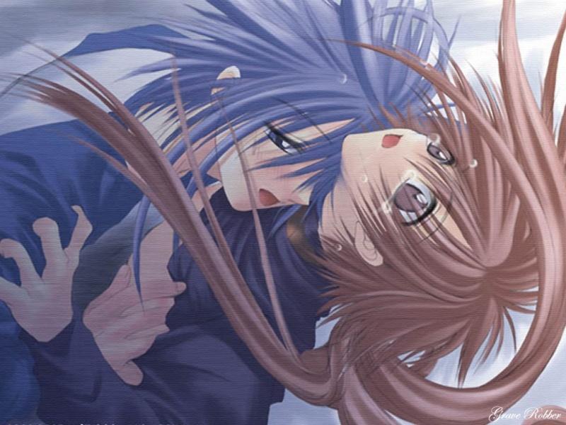 Imagenes de Sukisyo. Sukisy13