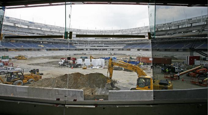 Nuevo Yankee Stadium (2009) - Página 3 Attach11