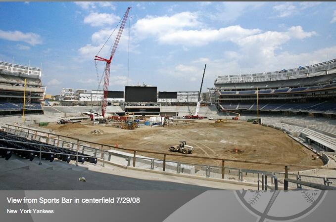 Nuevo Yankee Stadium (2009) - Página 3 Attach12