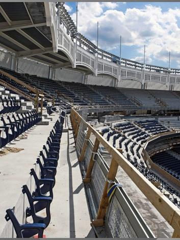 Nuevo Yankee Stadium (2009) - Página 3 Attach14