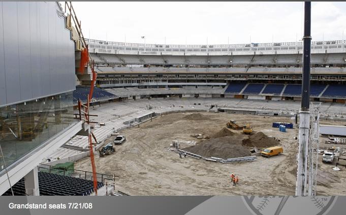 Nuevo Yankee Stadium (2009) - Página 3 Attach15