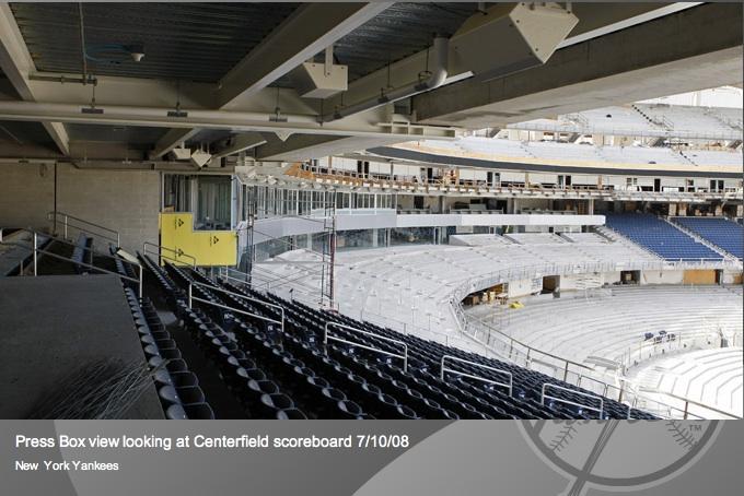 Nuevo Yankee Stadium (2009) - Página 3 Attach16