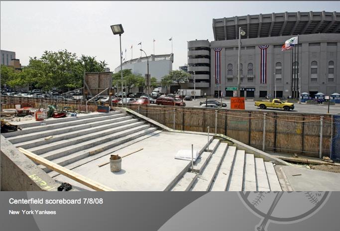 Nuevo Yankee Stadium (2009) - Página 3 Attach17