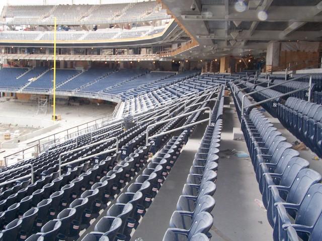 Nuevo Yankee Stadium (2009) - Página 3 Attach18