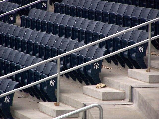 Nuevo Yankee Stadium (2009) - Página 3 Attach19