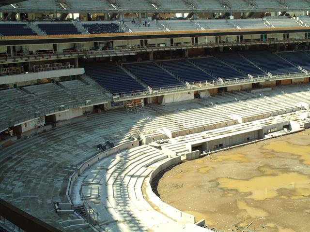 Nuevo Yankee Stadium (2009) - Página 3 Attach22