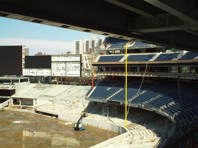 Nuevo Yankee Stadium (2009) - Página 3 Attach23