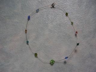 mes bijoux et accessoires divers ! NEWS au 5 mai Perles10