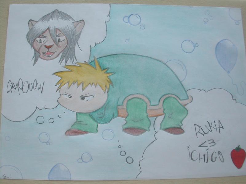 Moko' dessins ^^ - Page 5 Hoy_0111