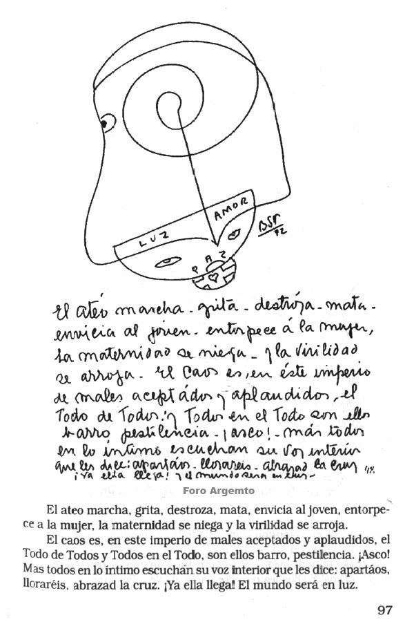 La Palabra - Página 6 012b10
