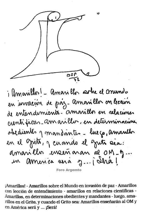 La Reindependencia - Página 2 016a10