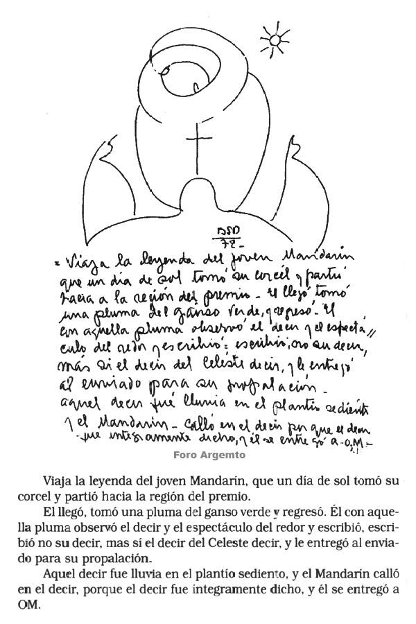 La Palabra - Página 5 016b10
