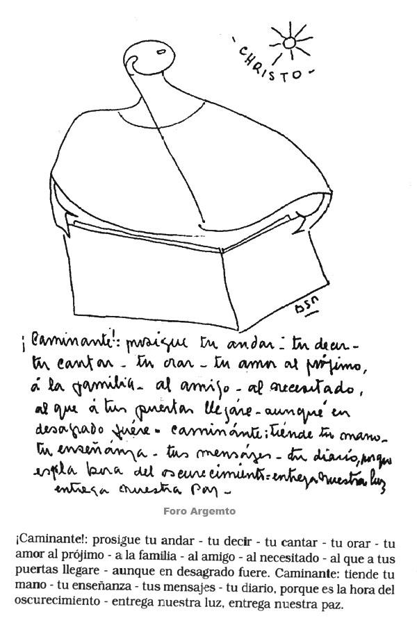 La Palabra - Página 6 017a10