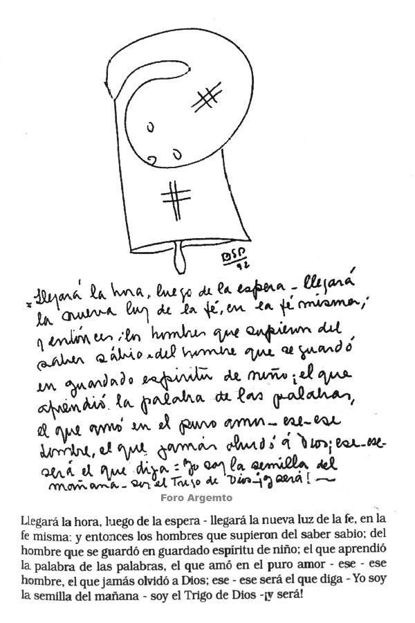 La Palabra - Página 4 017b10
