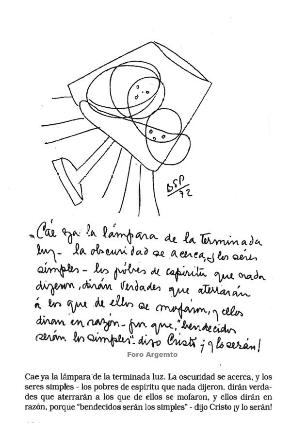 La Palabra - Página 4 018a10