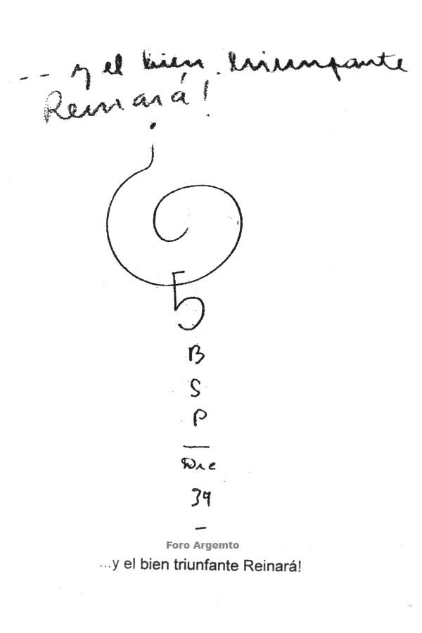Sobre el 5 del 5 de los 5. - Página 6 031b10