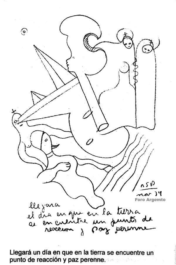La Palabra - Página 4 032a10