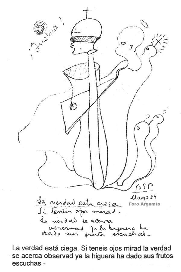 La Palabra - Página 6 049b10