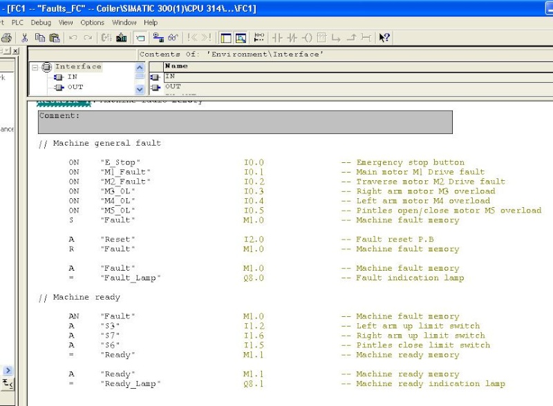 دورة تدريبية في الحاكمات المنطقية قابلة للبرمجة طراز Siemens S7 - صفحة 4 Fc1_210