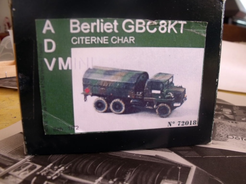 GBC 8 KT CC au 1/72 de chez ADV MINI 8_kt_c10