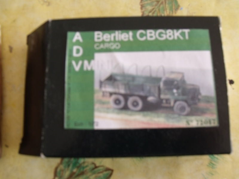 GBC cmd en scratch base ADV Dscf6920