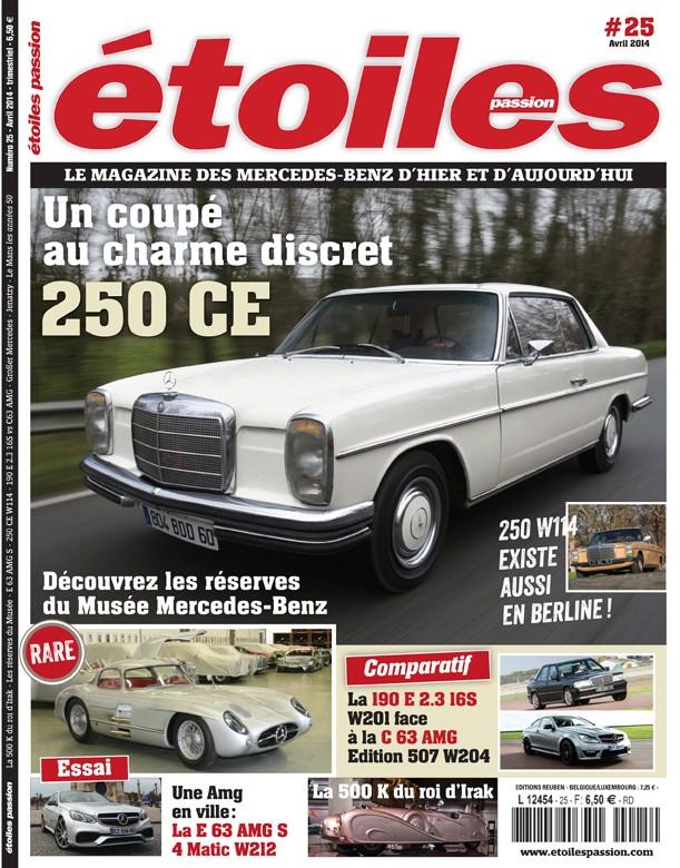 Le magazine Etoile passion - Page 3 Doc_co11