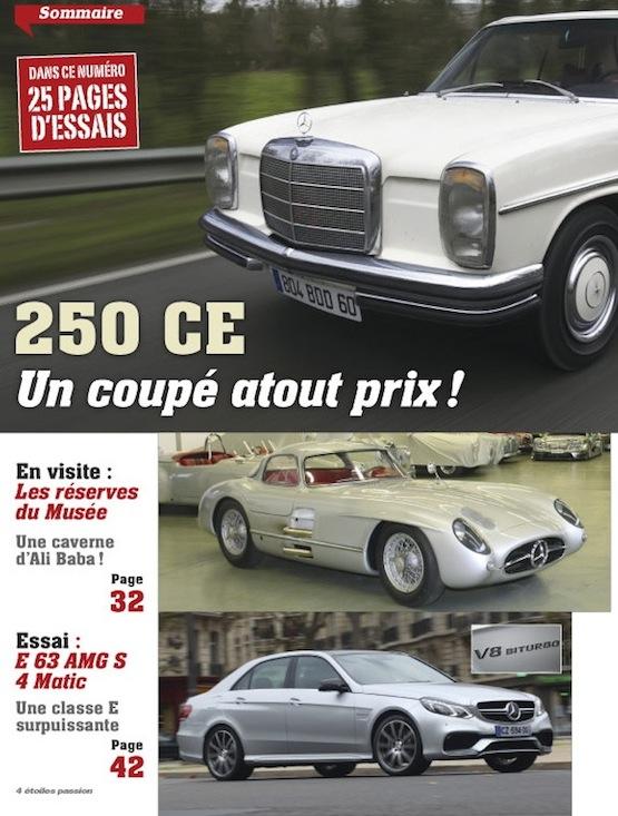 Le magazine Etoile passion - Page 3 Sommai13