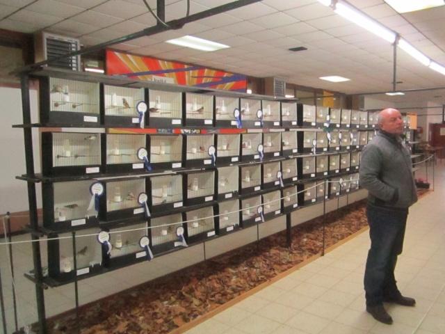 Bourse à Visé  Vise_022