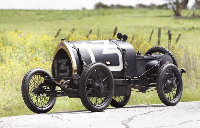 Cyclecar voiturettes et grand sport Les plus belles  1920bu10