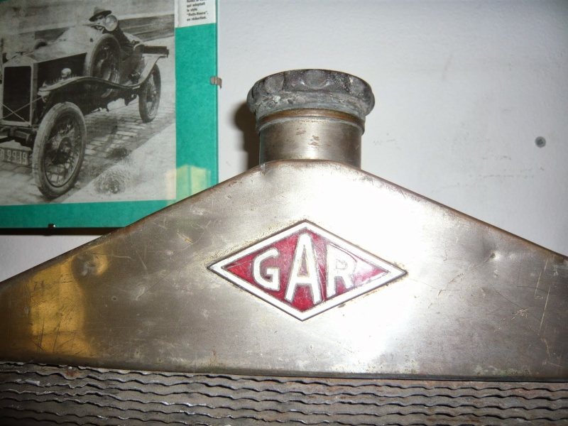 GAR Gardahaut cyclecar voiturette - Page 2 Gar_cy10