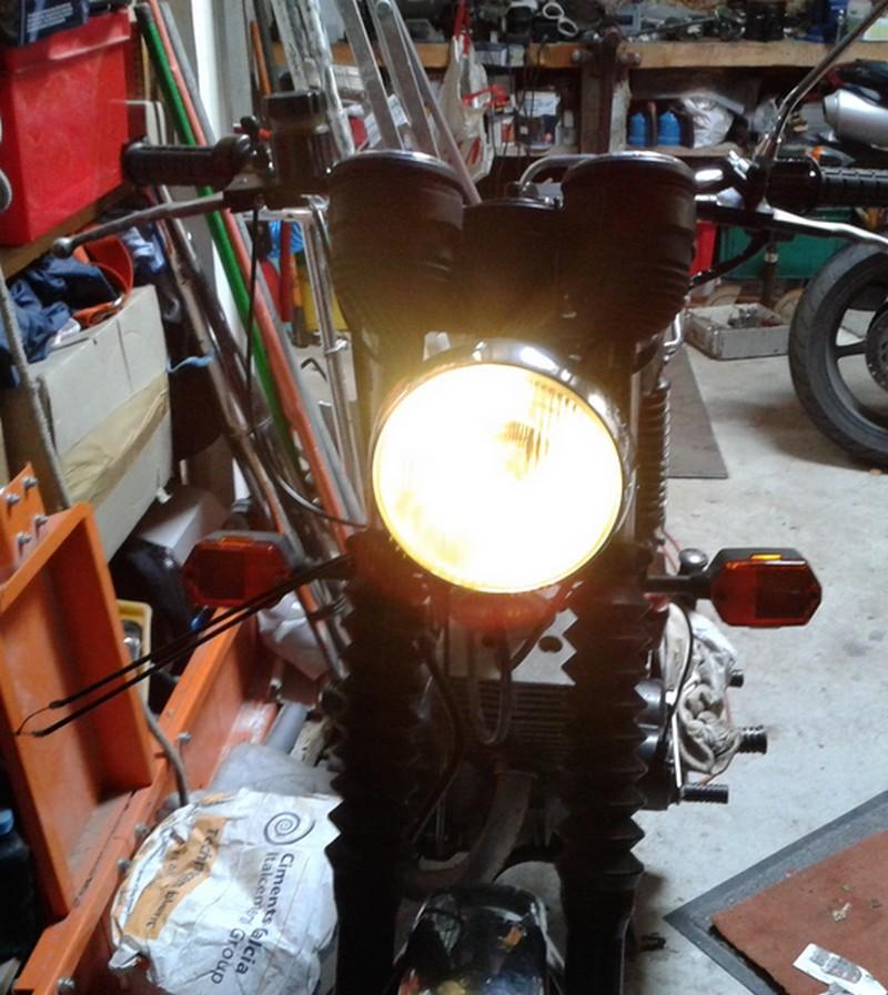 Utilisation d'ampoules à LED - Page 3 015