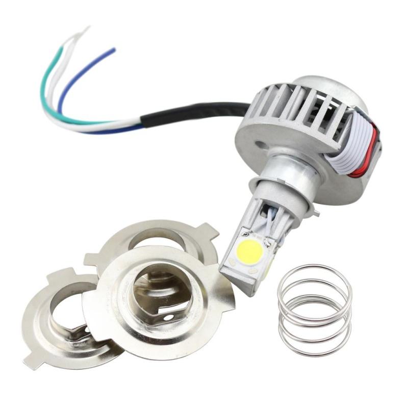Utilisation d'ampoules à LED - Page 4 1-710