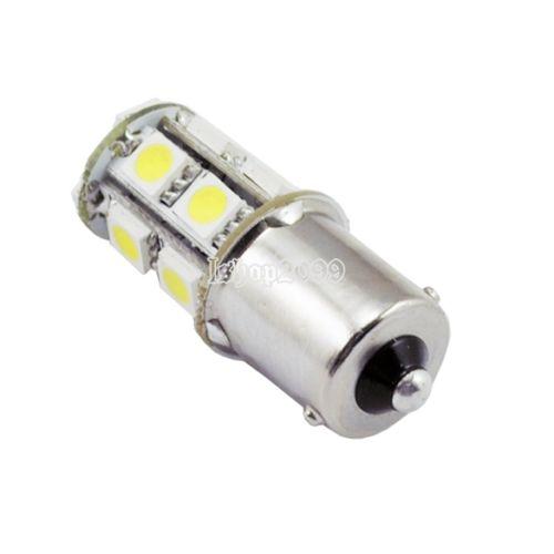 Utilisation d'ampoules à LED - Page 3 1210