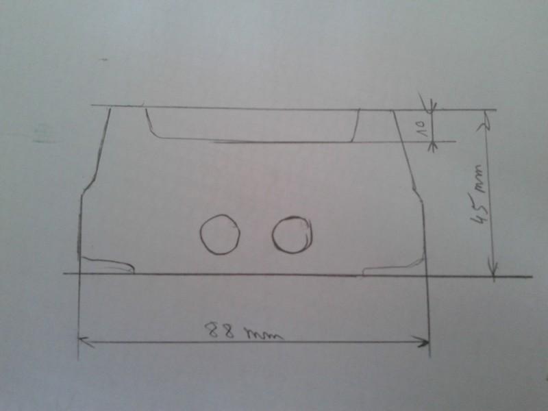 Utilisation d'ampoules à LED - Page 3 217
