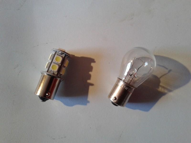 Utilisation d'ampoules à LED - Page 3 218