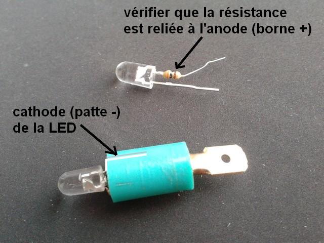 Utilisation d'ampoules à LED - Page 4 320