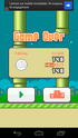 Flappy Bird - Page 2 Screen11