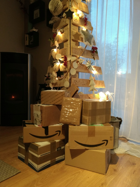 Tombola de Noël 2018 : les photos! Img_2023