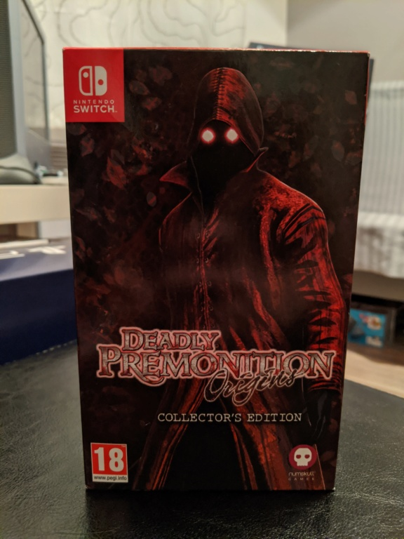 Deadly Premonition Origins Switch Img_2039