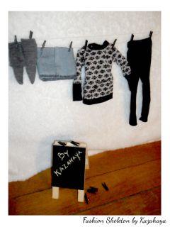 [Couture] Les Créa' de Kaza'- Tenue Pour Swap (P.1) (New du 09/11/16) Sam_3610