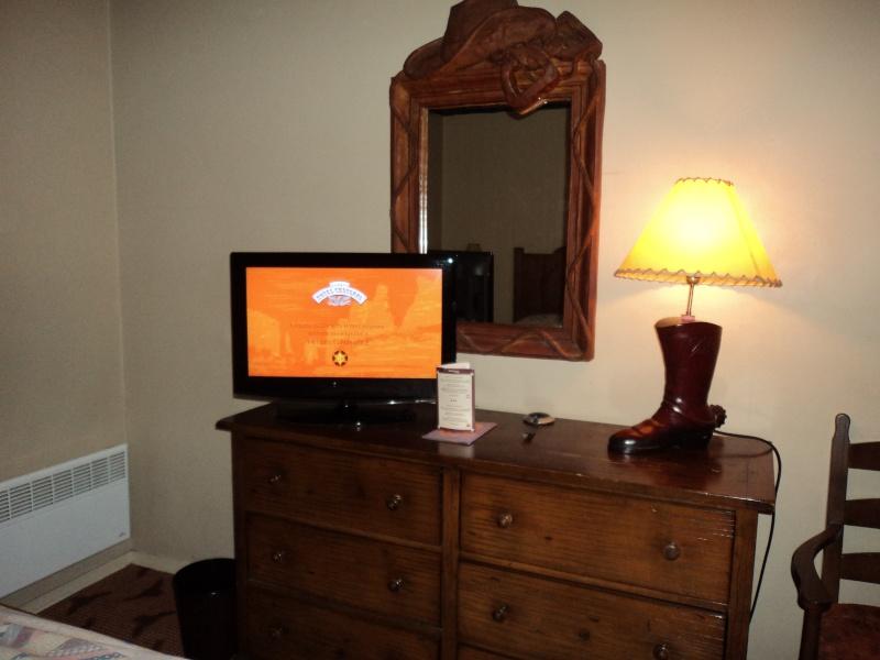 TR du 18 au 21 novembre 2013 en Suite au Sequoia Lodge + 1 nuit au Cheyenne Dsc04110