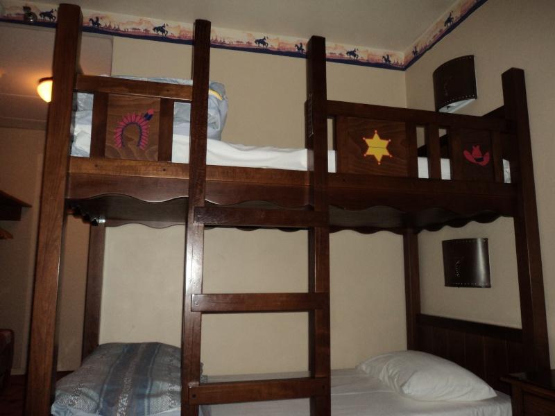 TR du 18 au 21 novembre 2013 en Suite au Sequoia Lodge + 1 nuit au Cheyenne Dsc04111