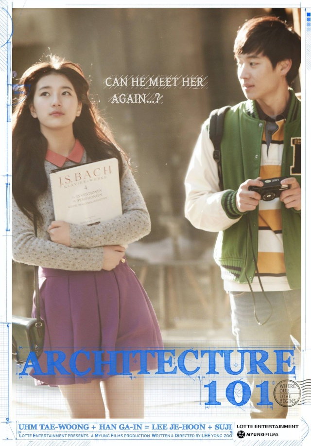 Architecture 101 12717310