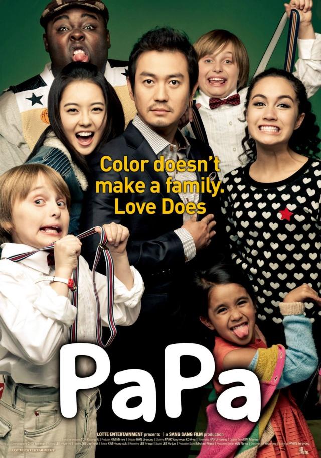 PaPa 19800010